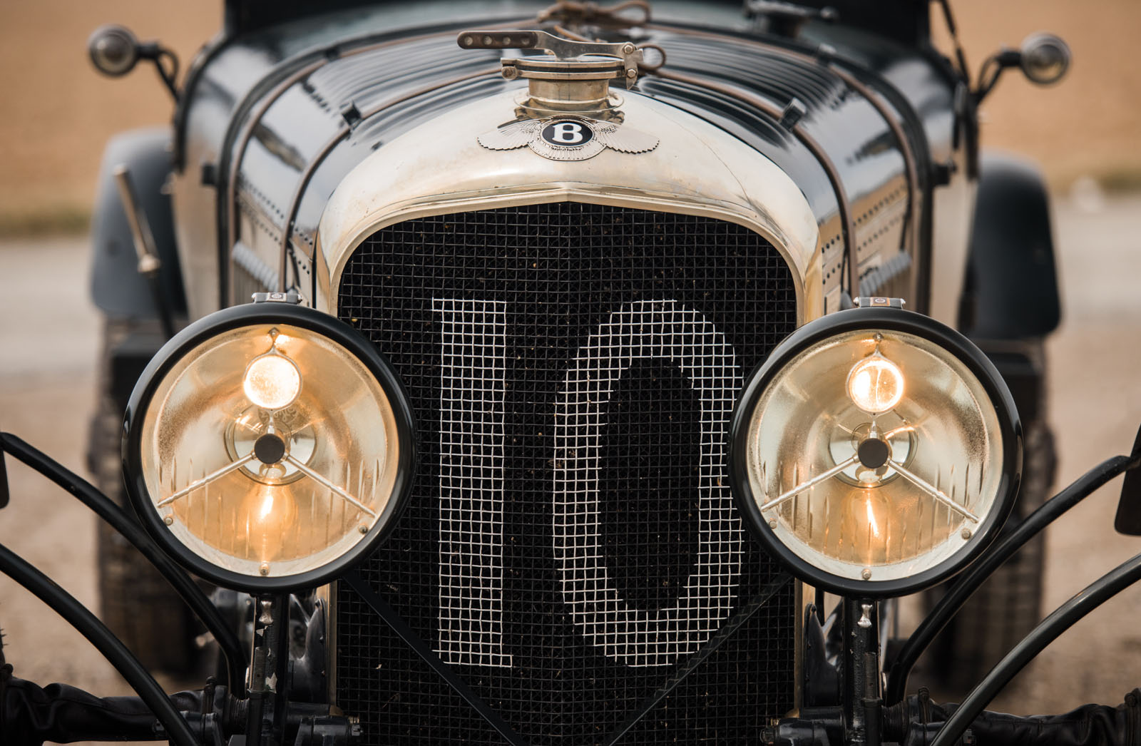Bentley Le Mans Racer 1928 (14)