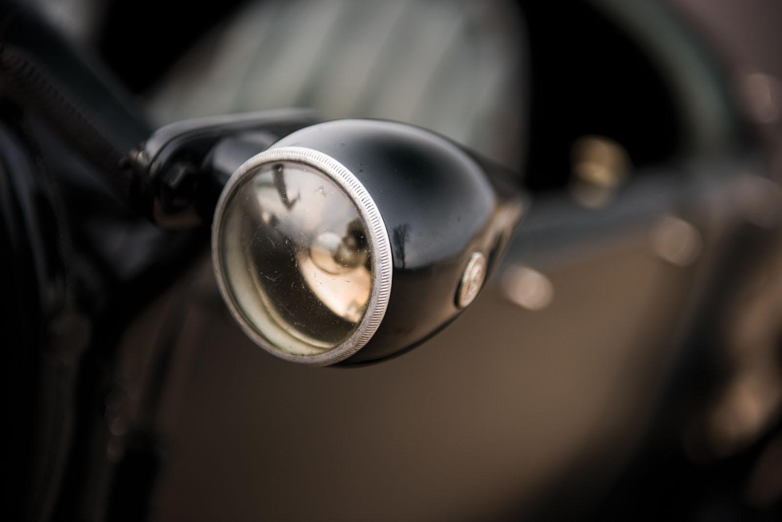 Bentley Le Mans Racer 1928 (19)