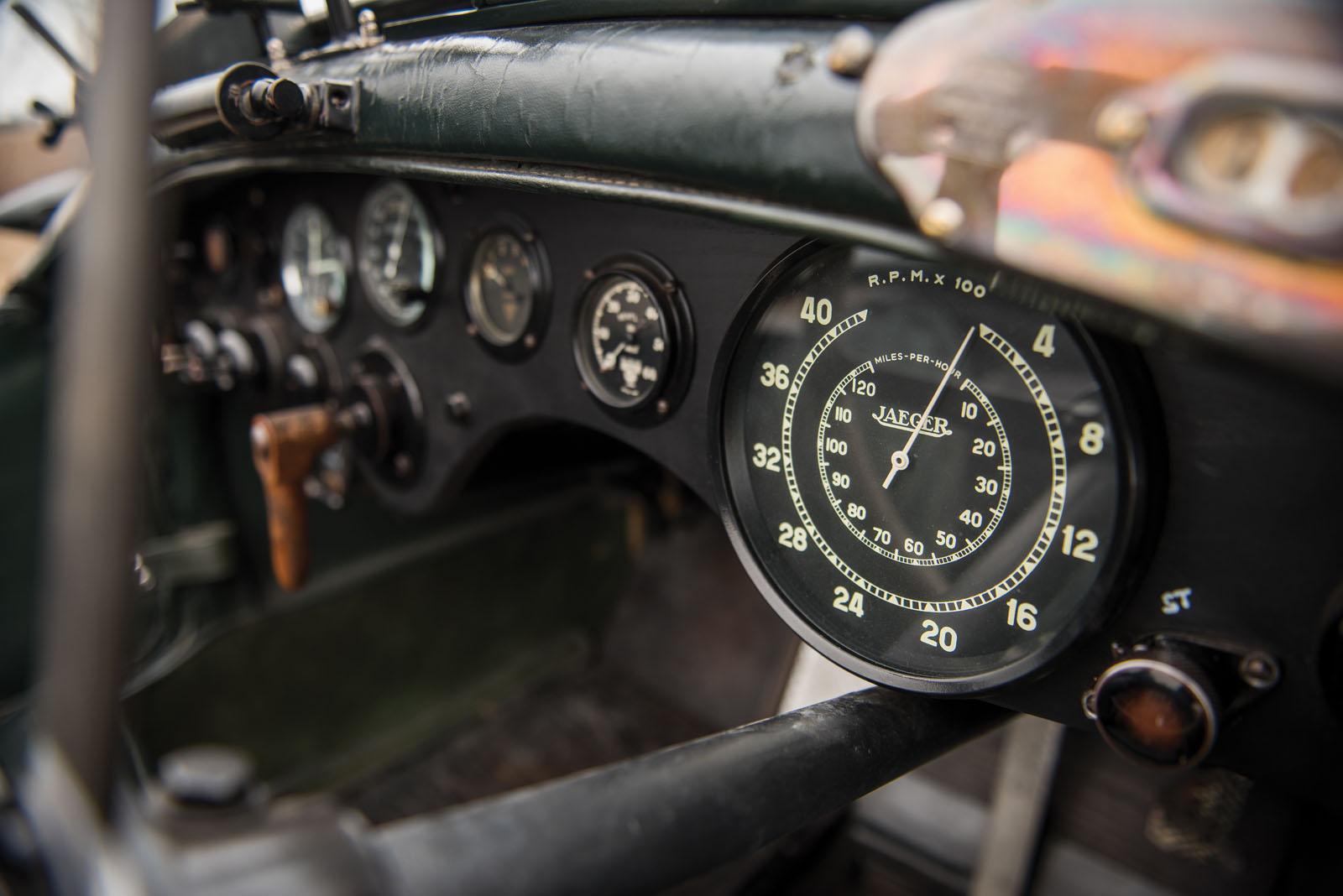 Bentley Le Mans Racer 1928 (25)