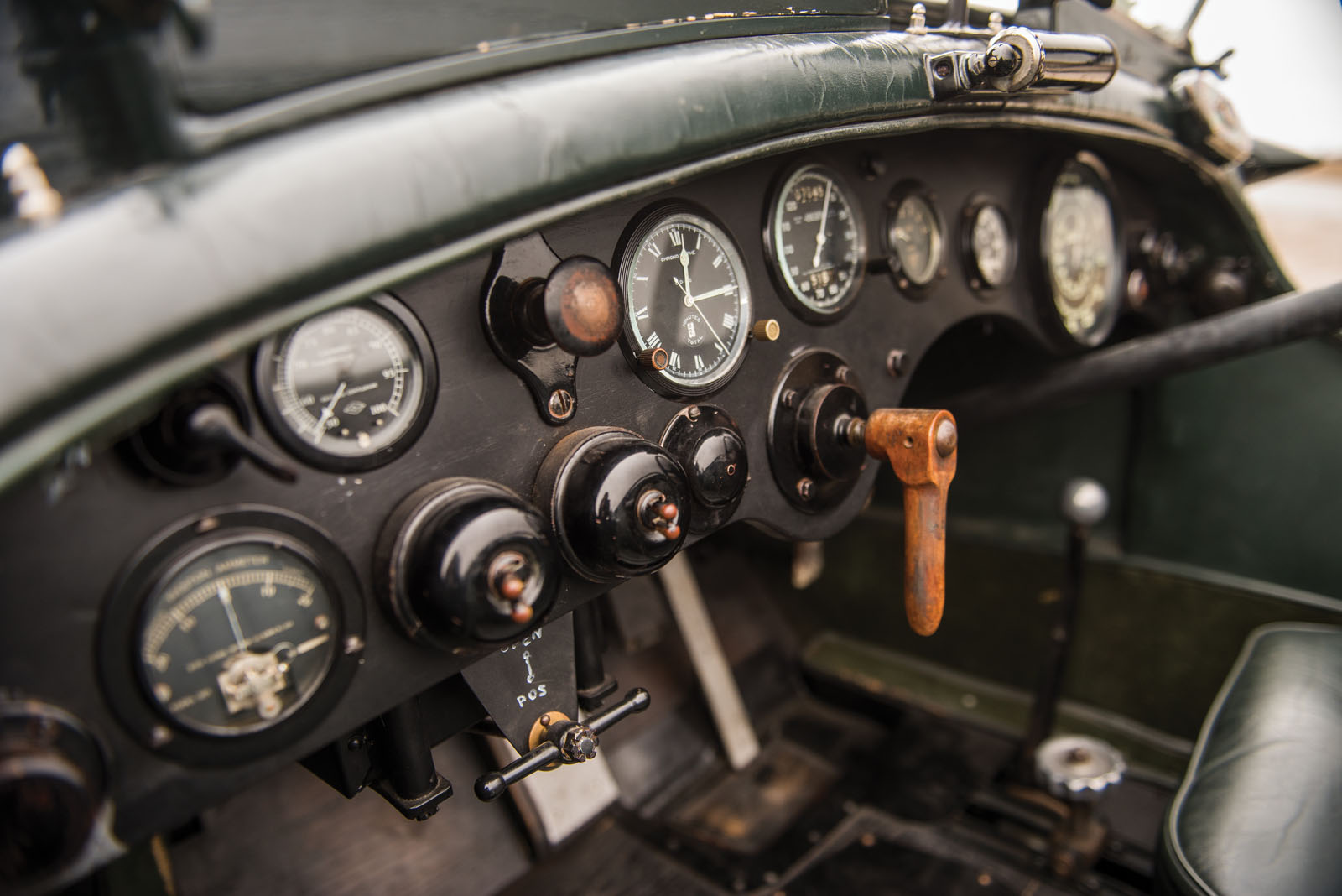 Bentley Le Mans Racer 1928 (27)