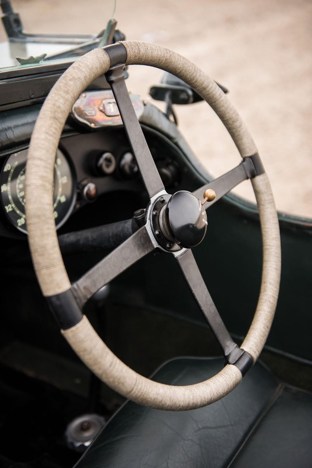 Bentley Le Mans Racer 1928 (31)