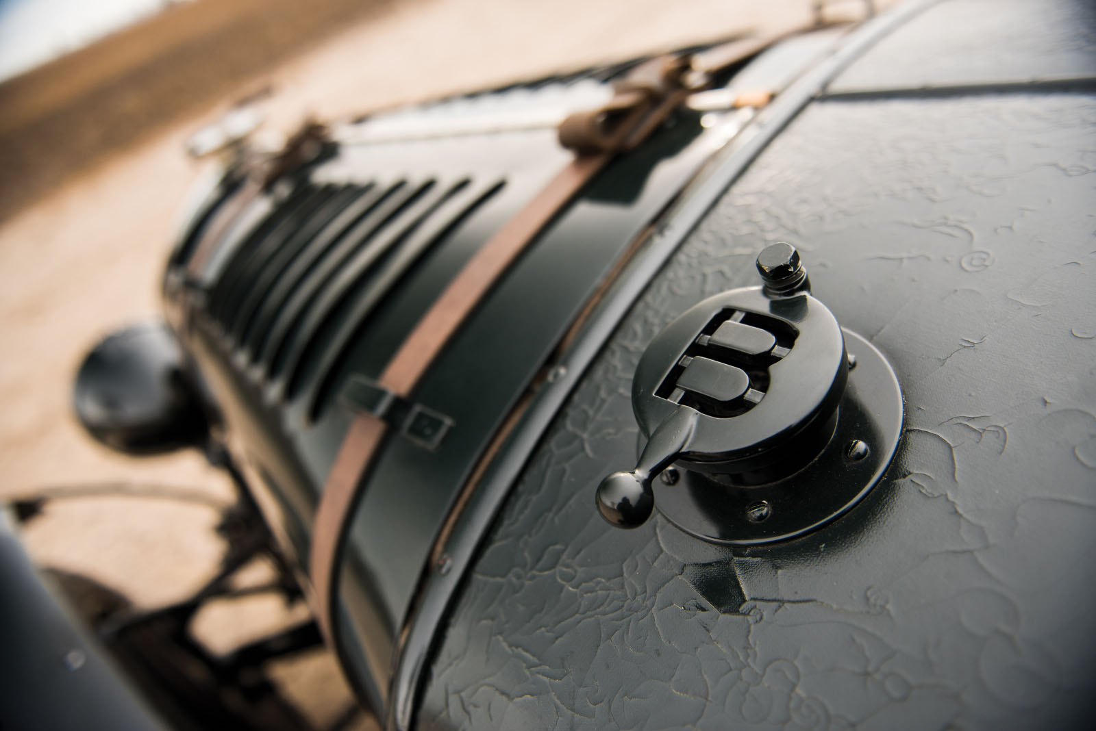 Bentley Le Mans Racer 1928 (32)