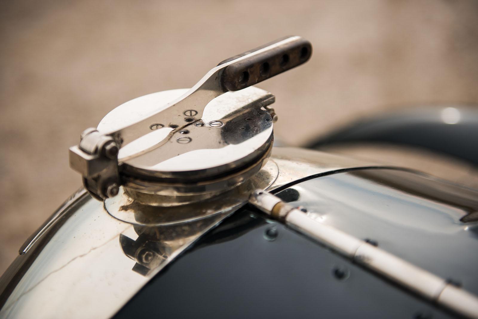 Bentley Le Mans Racer 1928 (34)