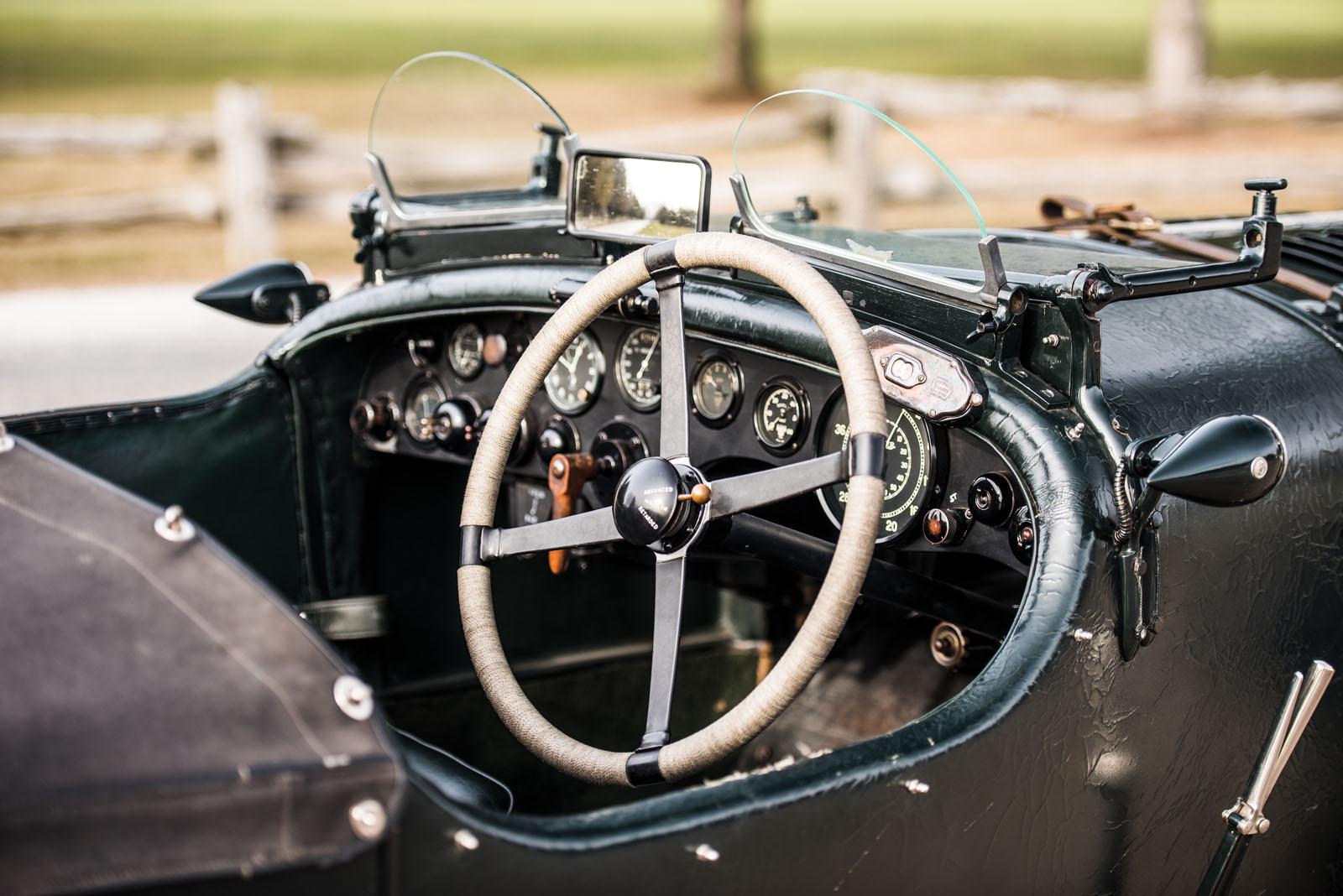 Bentley Le Mans Racer 1928 (35)