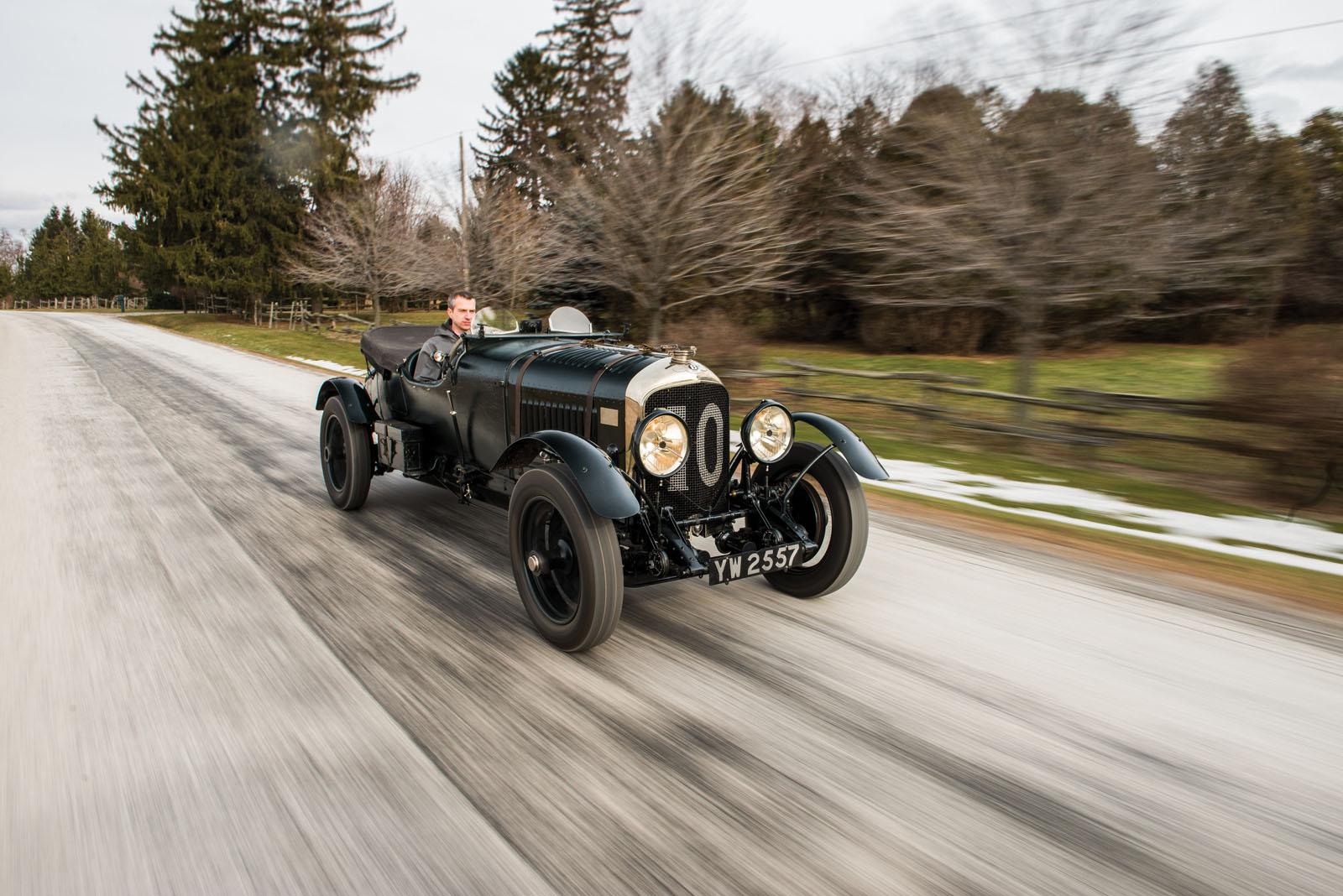 Bentley Le Mans Racer 1928 (36)