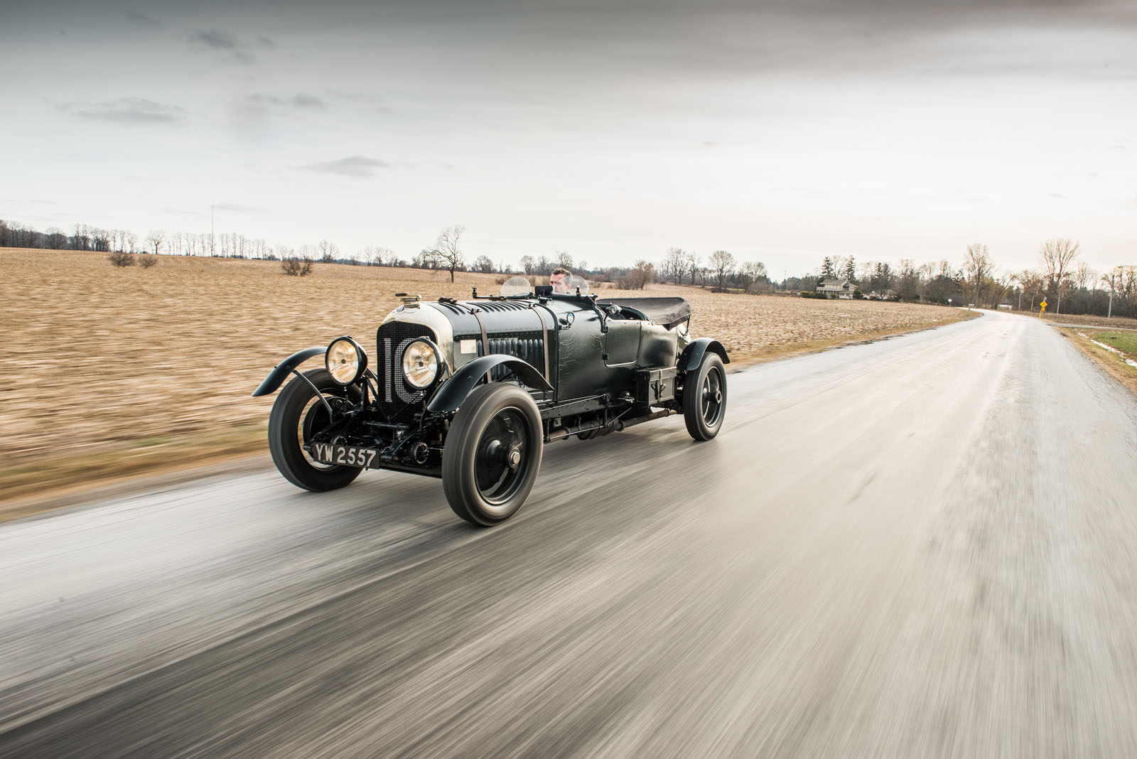 Bentley Le Mans Racer 1928 (37)