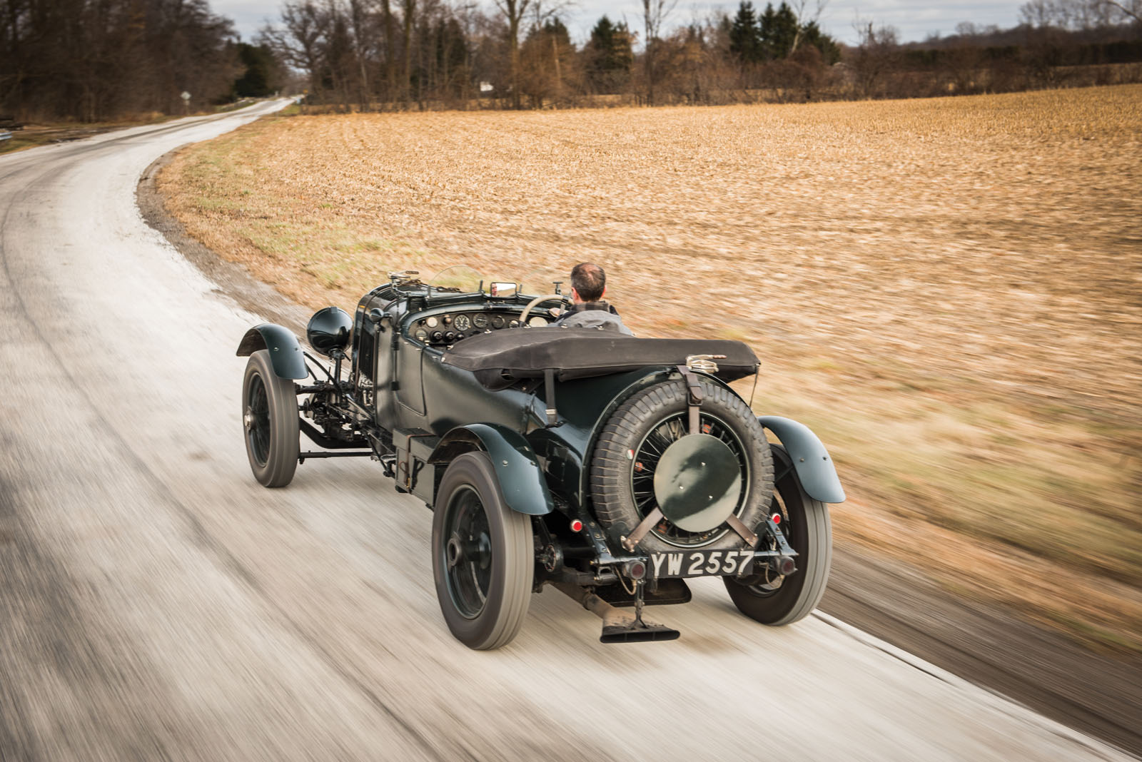 Bentley Le Mans Racer 1928 (38)