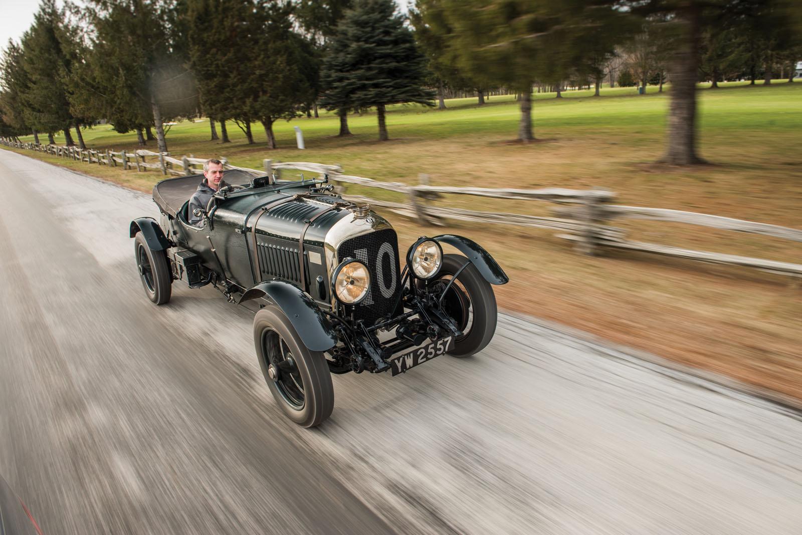 Bentley Le Mans Racer 1928 (39)