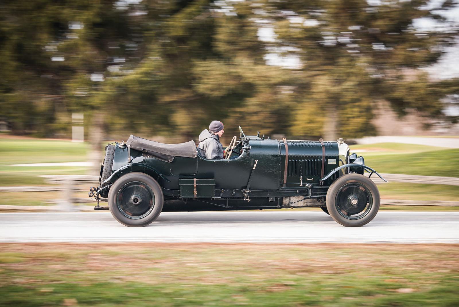 Bentley Le Mans Racer 1928 (40)