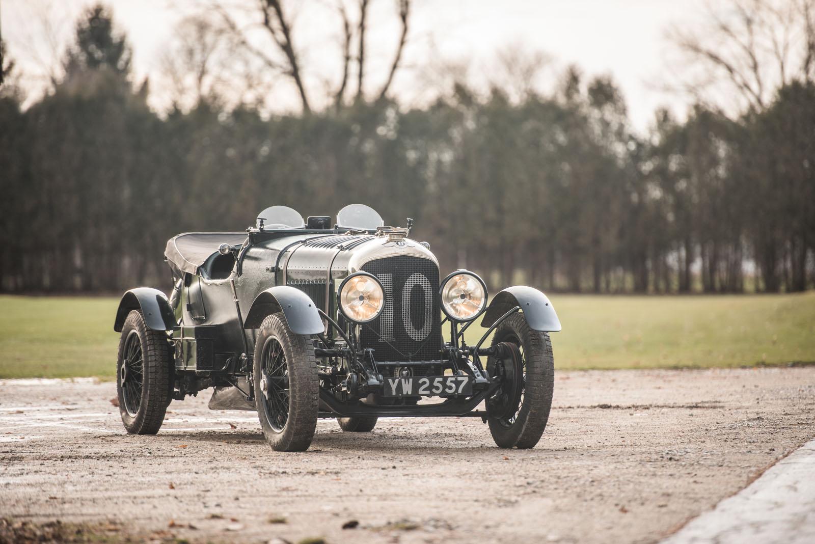 Bentley Le Mans Racer 1928 (41)
