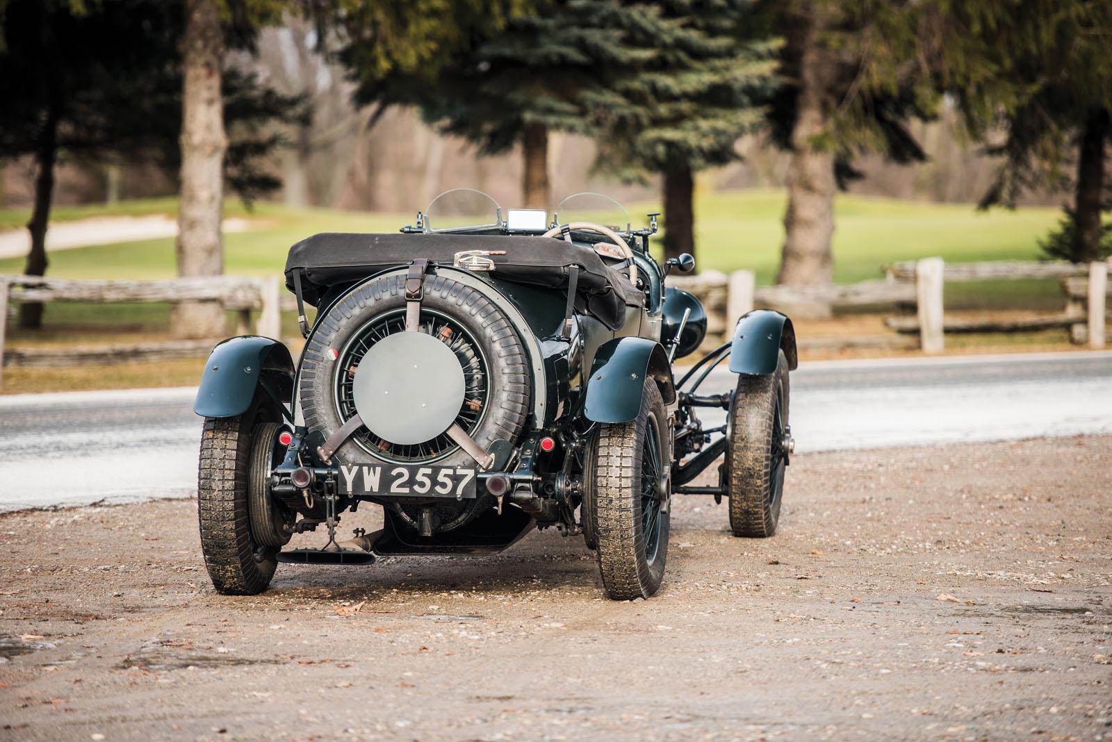 Bentley Le Mans Racer 1928 (42)