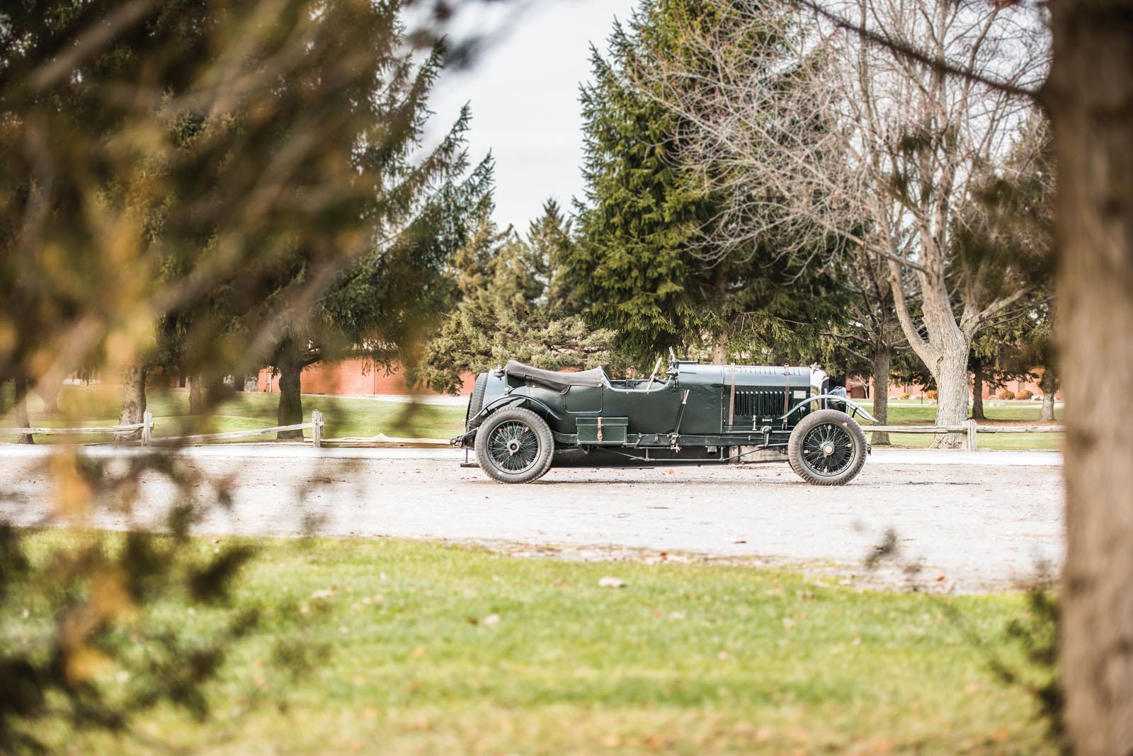 Bentley Le Mans Racer 1928 (43)