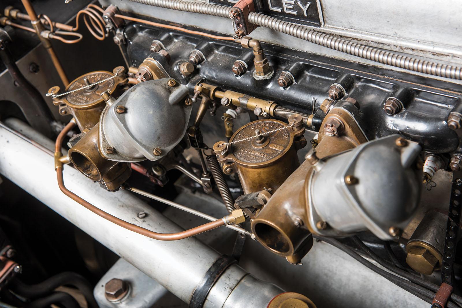 Bentley Le Mans Racer 1928 (45)