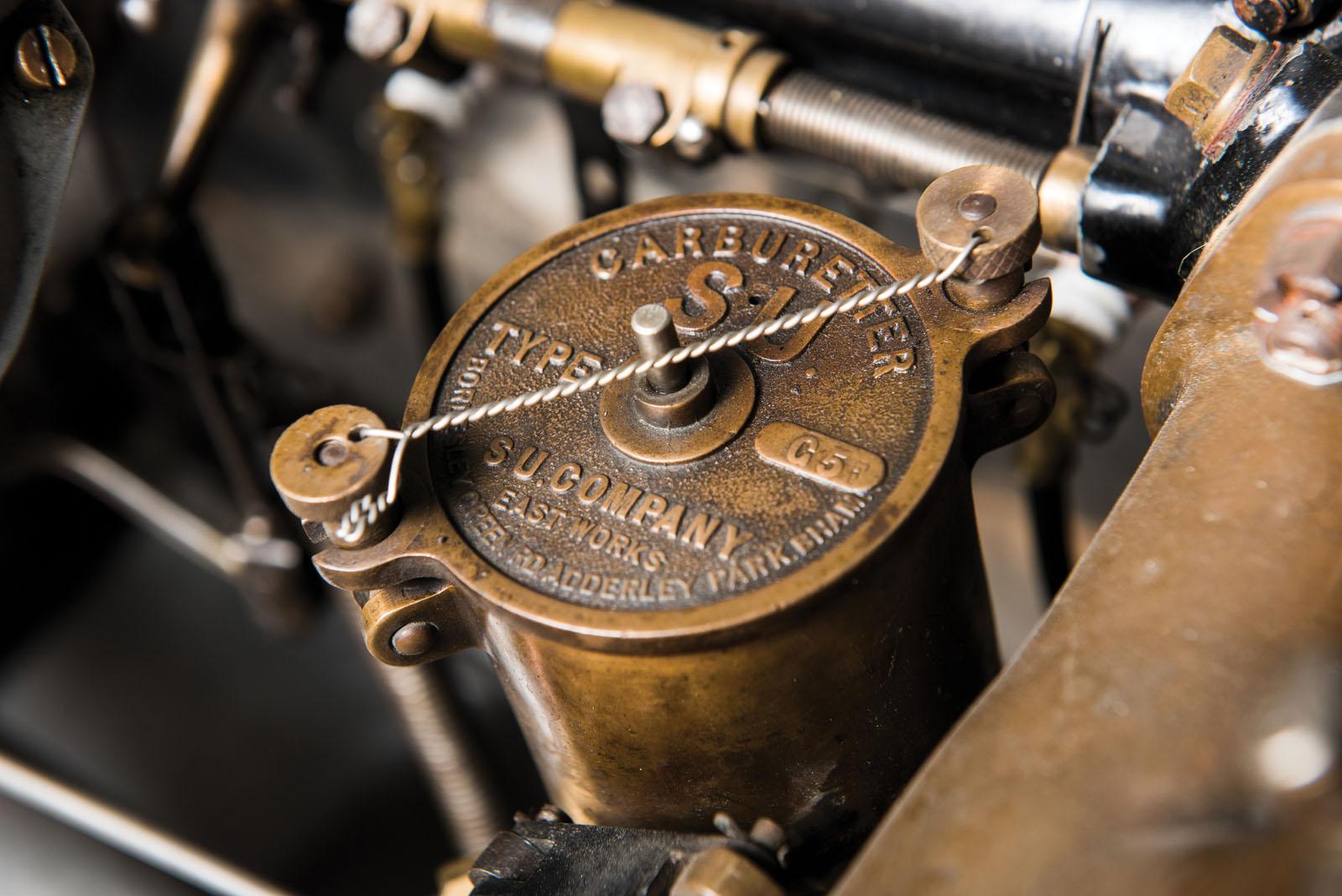 Bentley Le Mans Racer 1928 (46)