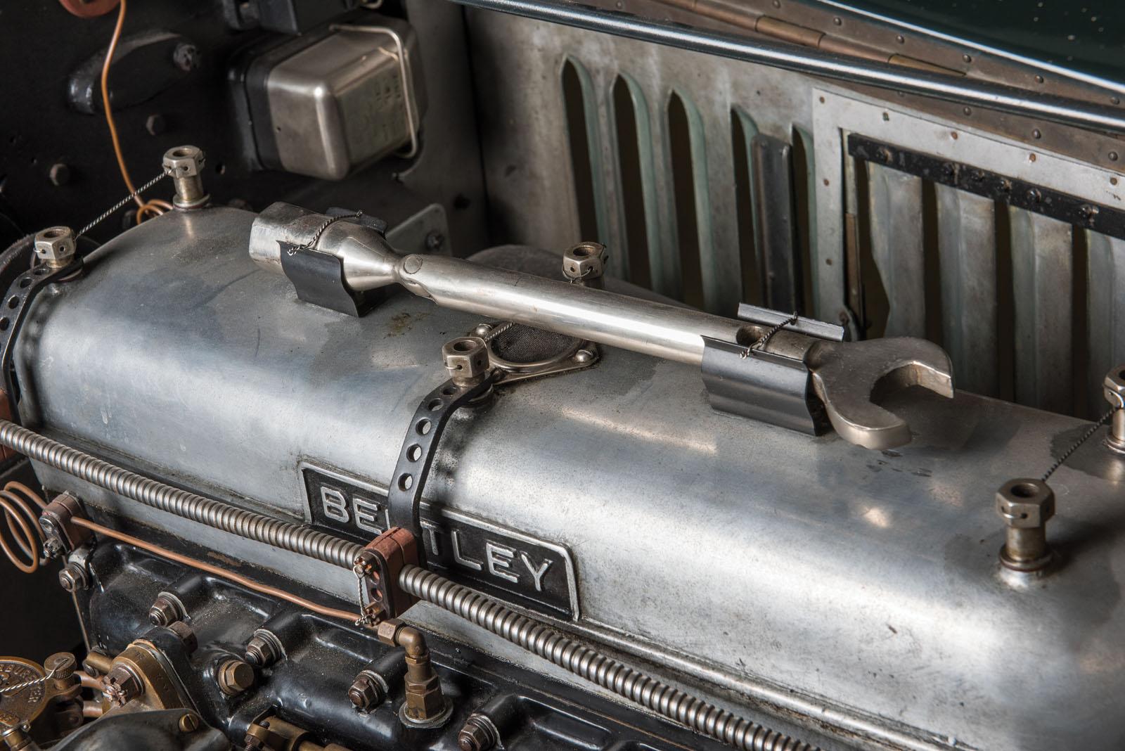 Bentley Le Mans Racer 1928 (49)