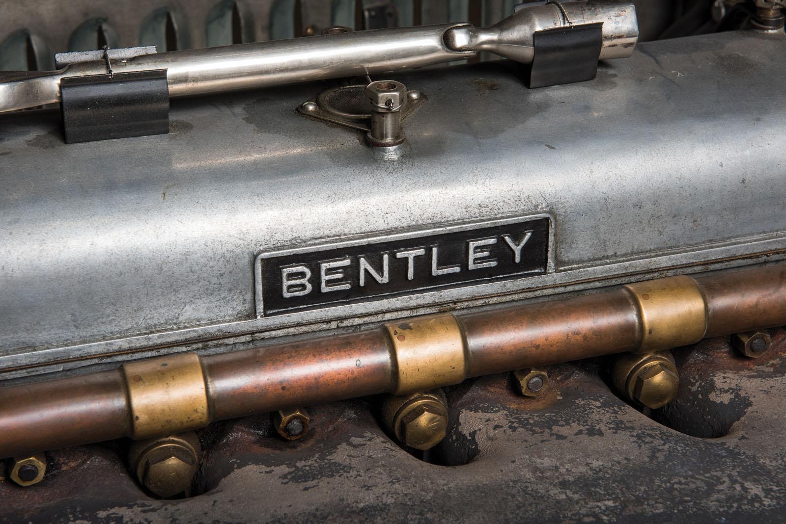 Bentley Le Mans Racer 1928 (51)