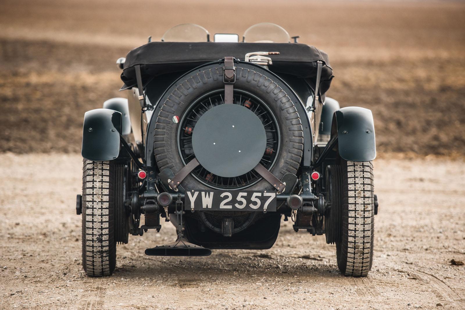 Bentley Le Mans Racer 1928 (7)