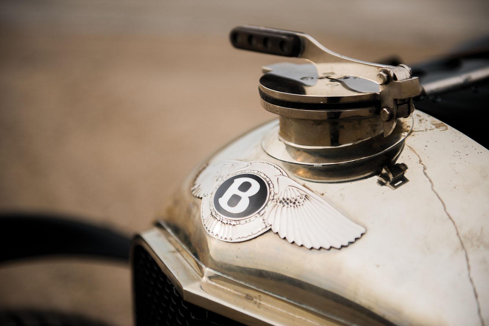 Bentley Le Mans Racer 1928 (8)