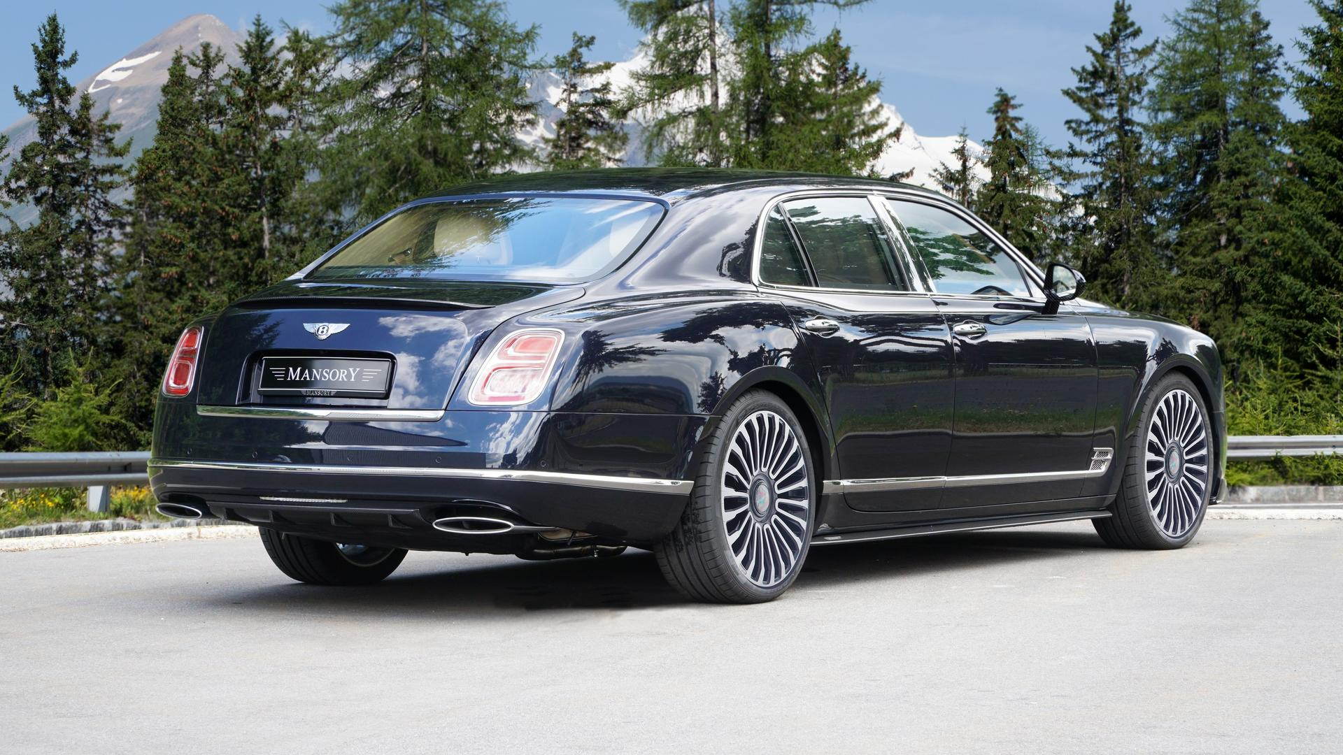 bentley-mulsanne-by-mansory