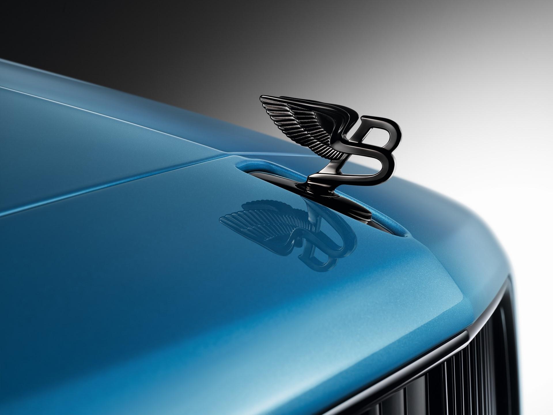 Bentley Mulsanne Design Series (2)