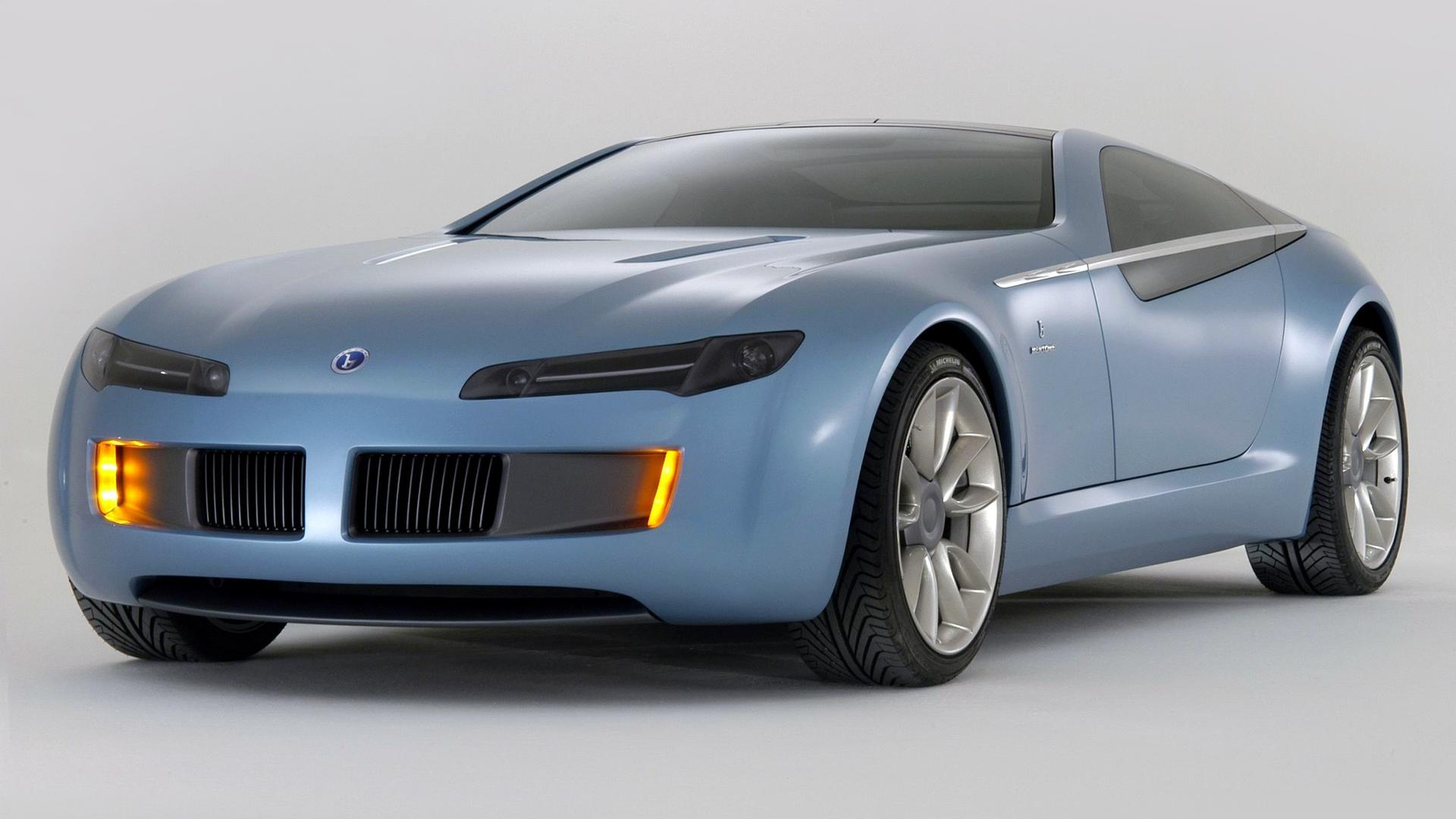2003-bertone-birusa-concept1