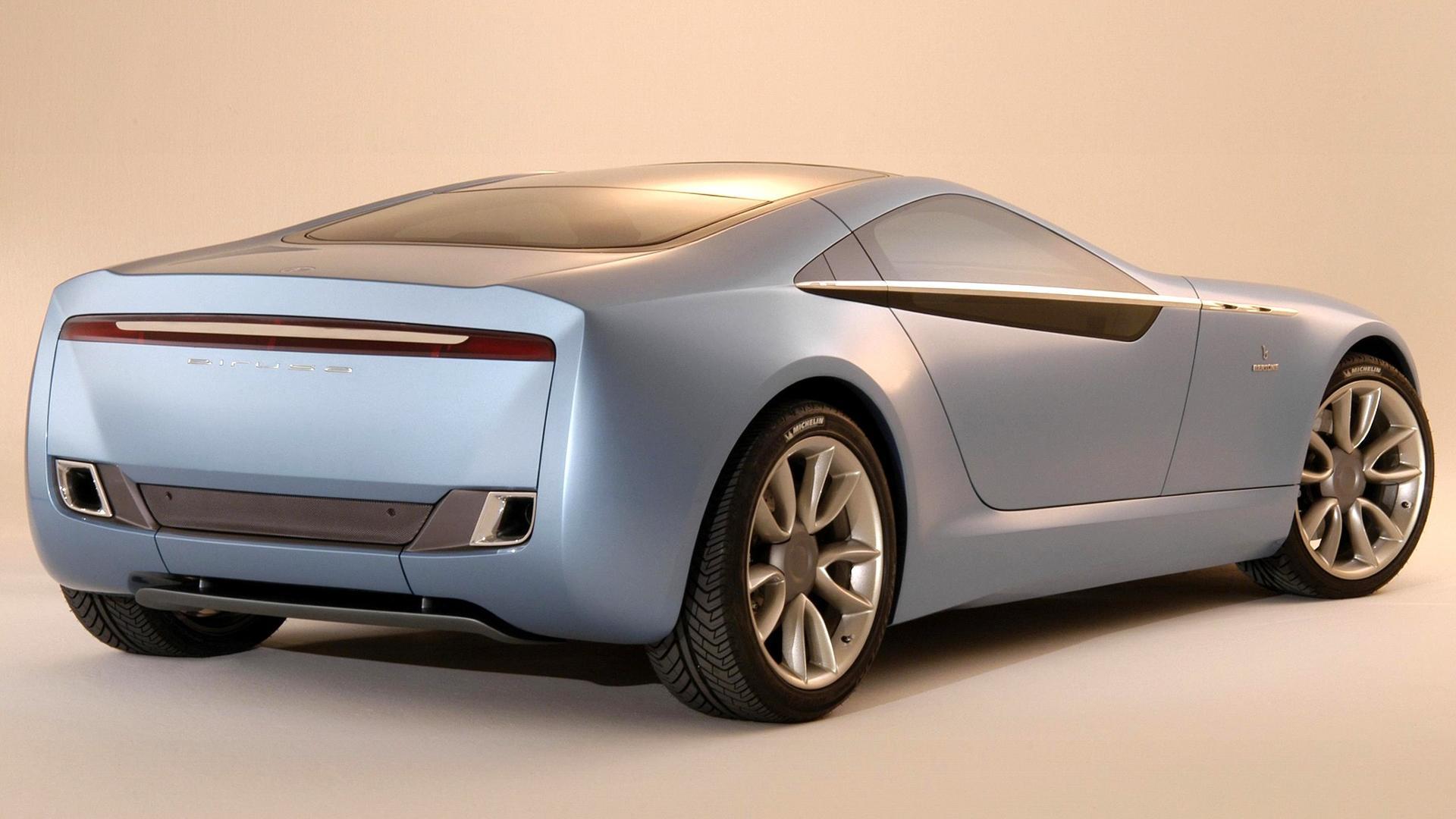 2003-bertone-birusa-concept10