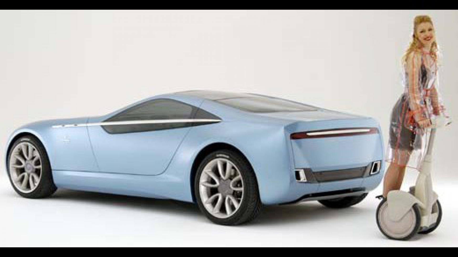 2003-bertone-birusa-concept11