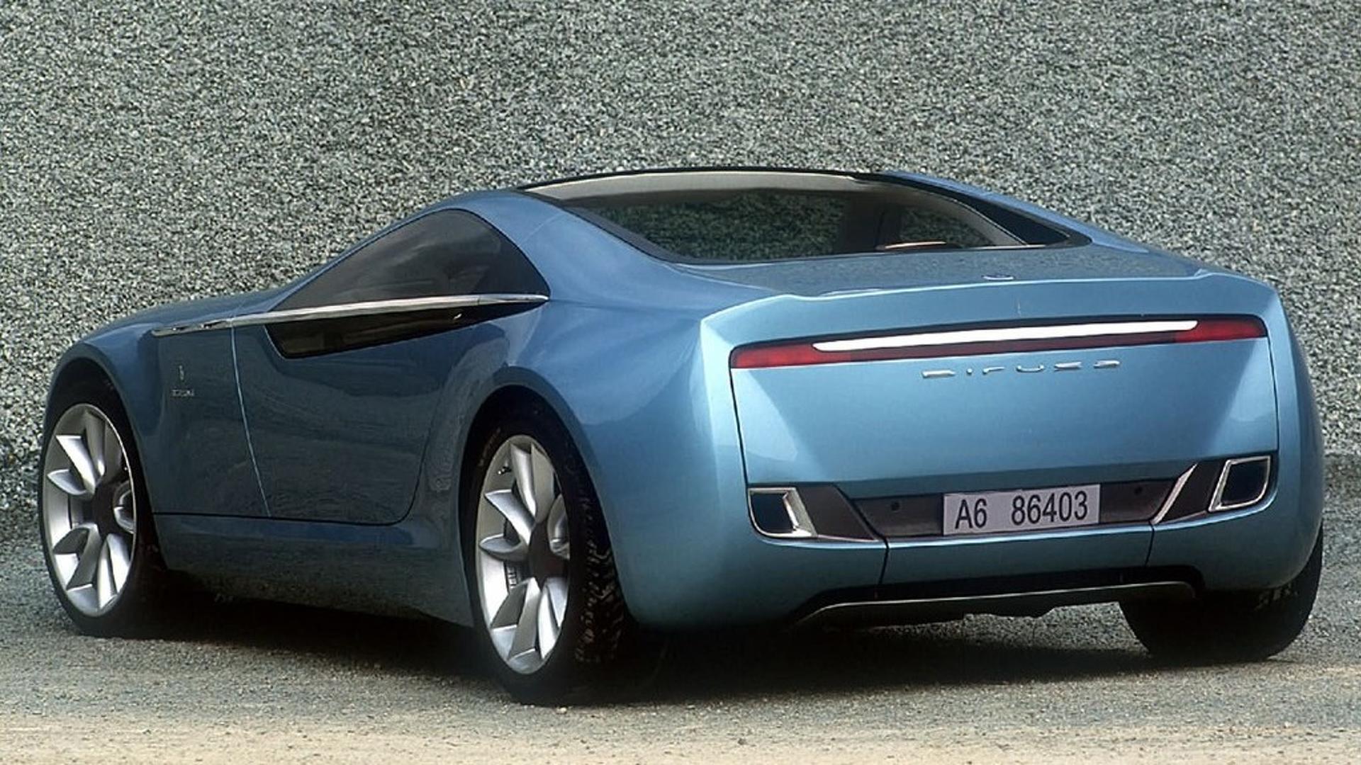 2003-bertone-birusa-concept12