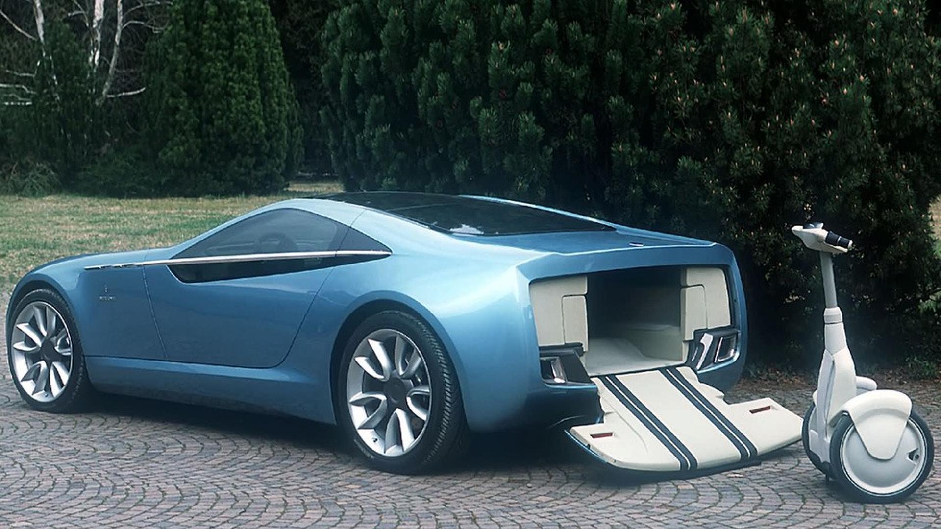 2003-bertone-birusa-concept14
