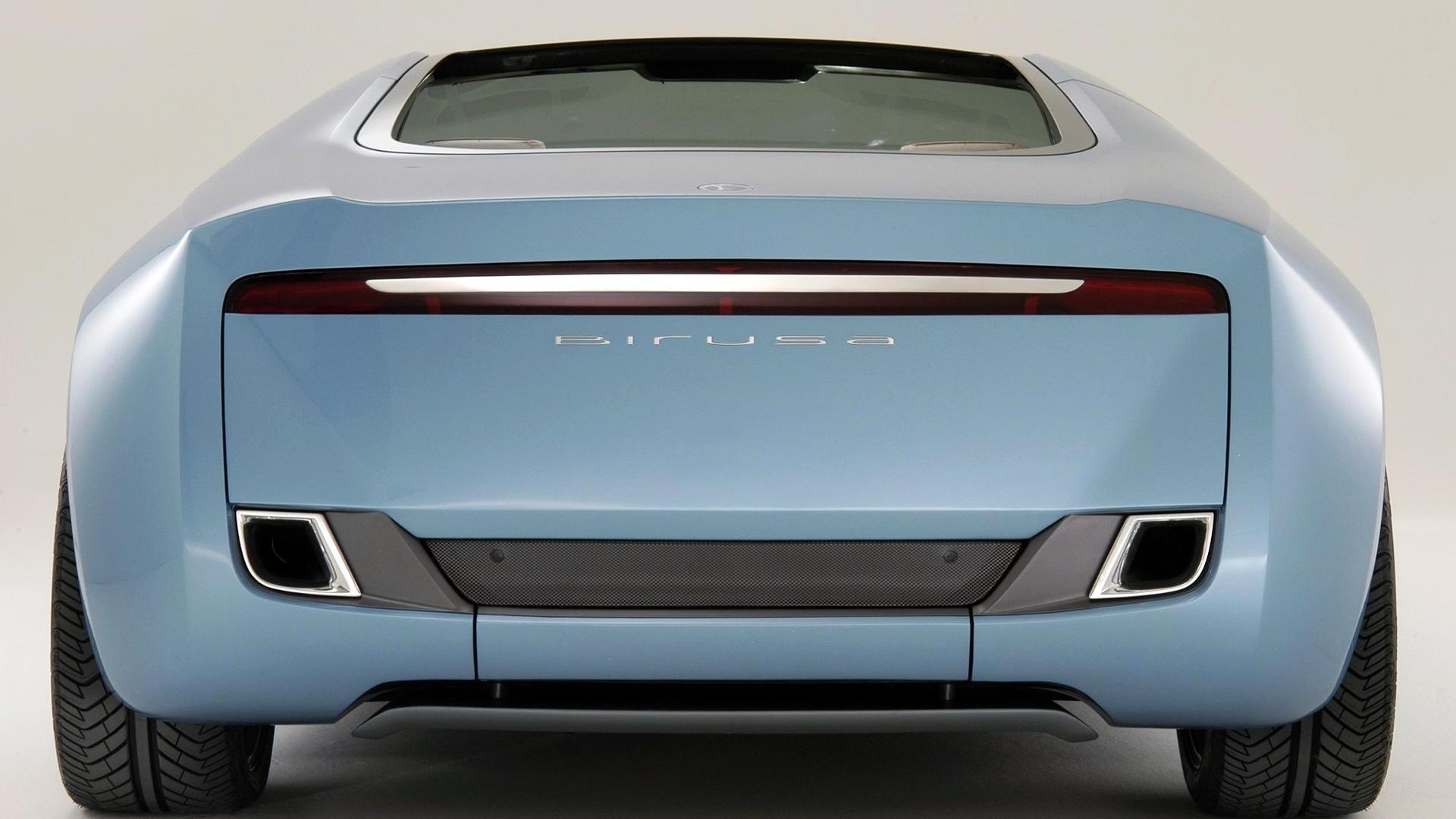 2003-bertone-birusa-concept15