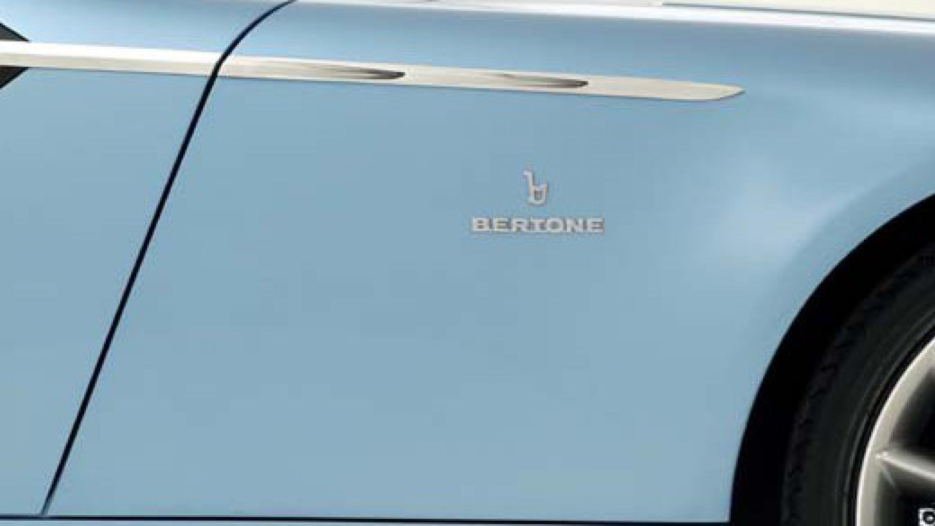 2003-bertone-birusa-concept16
