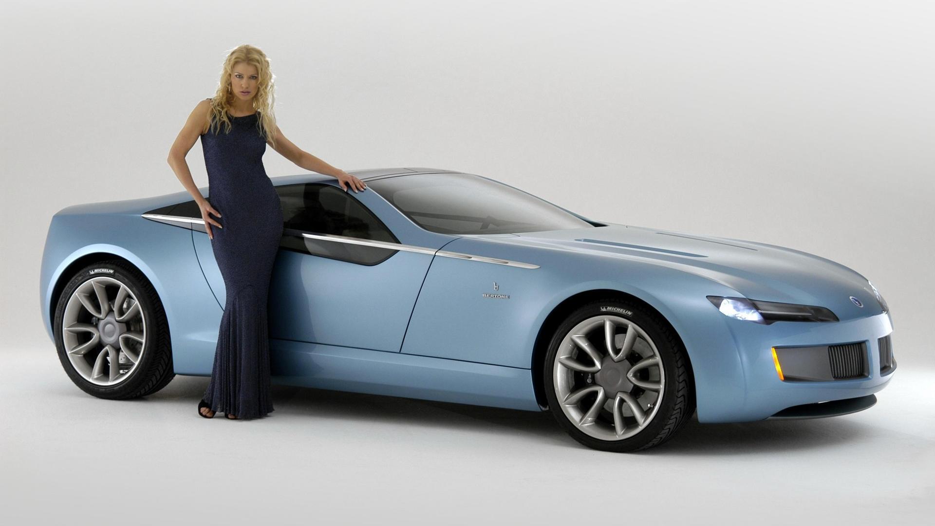 2003-bertone-birusa-concept2