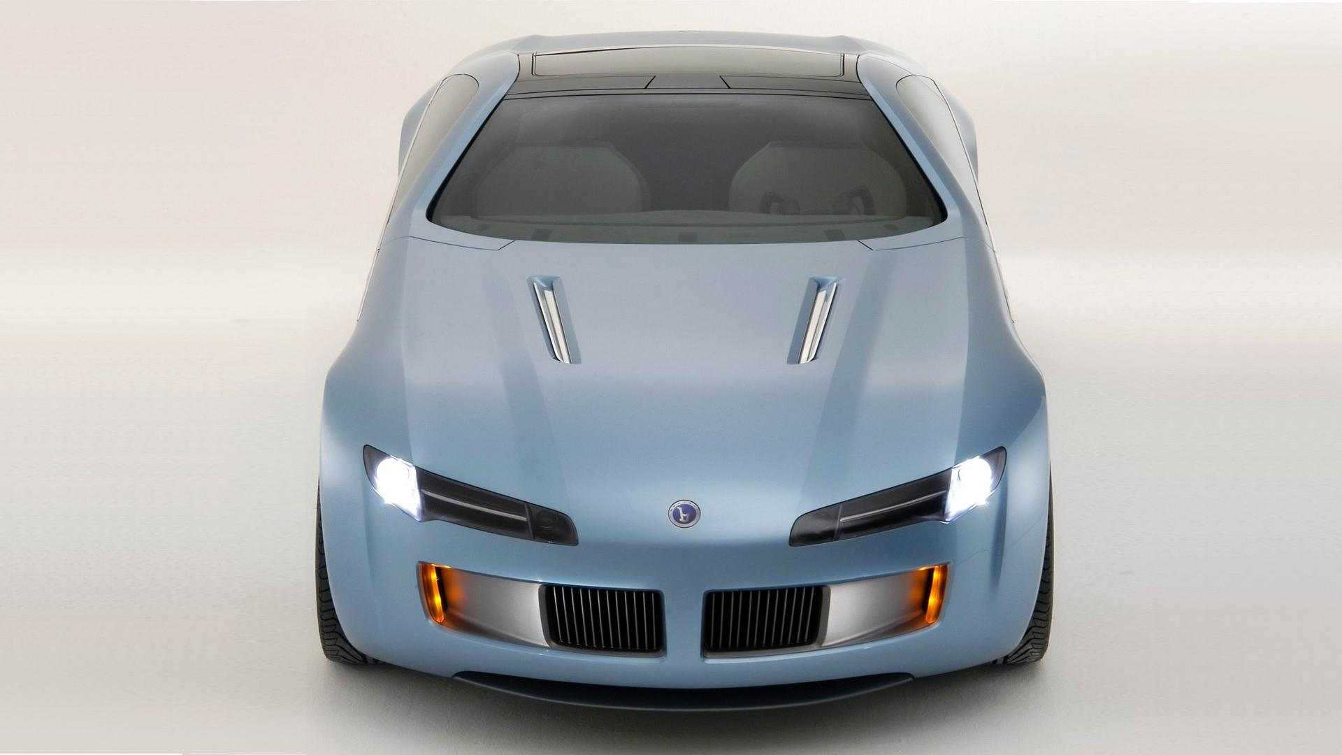 2003-bertone-birusa-concept3