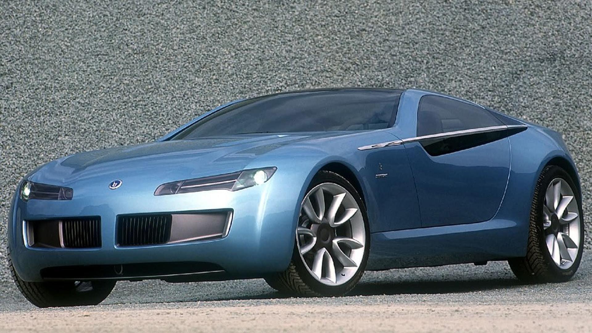 2003-bertone-birusa-concept4