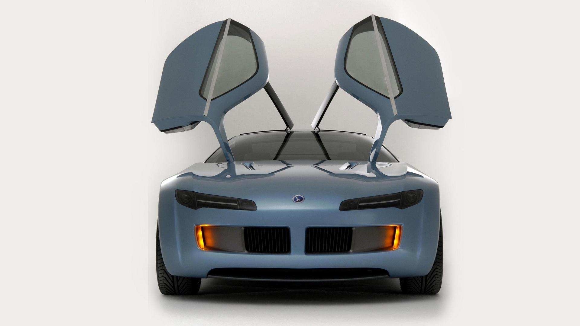 2003-bertone-birusa-concept5