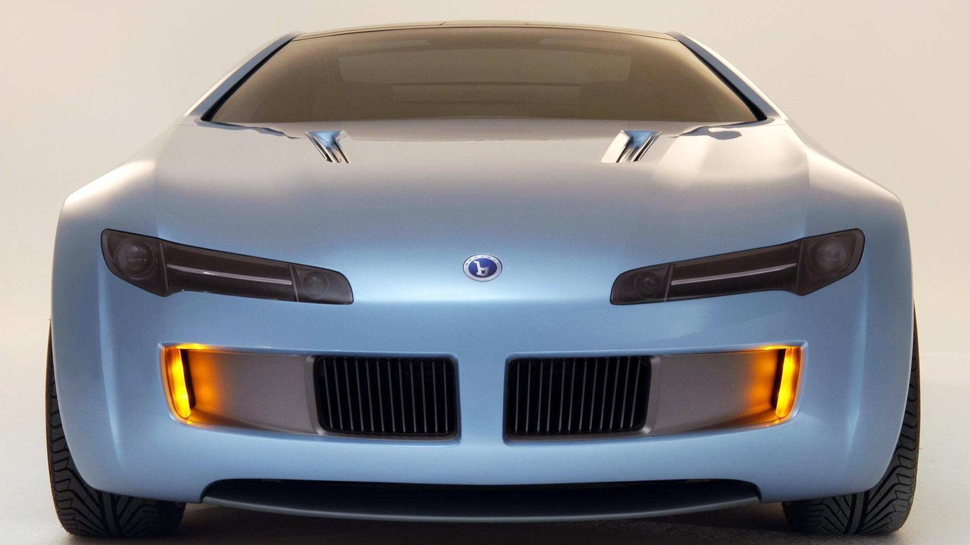 2003-bertone-birusa-concept6