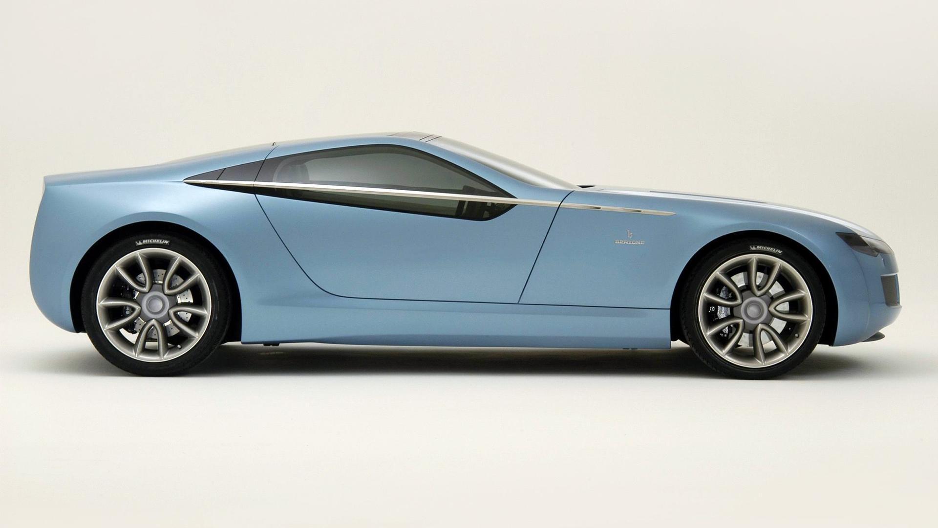 2003-bertone-birusa-concept7
