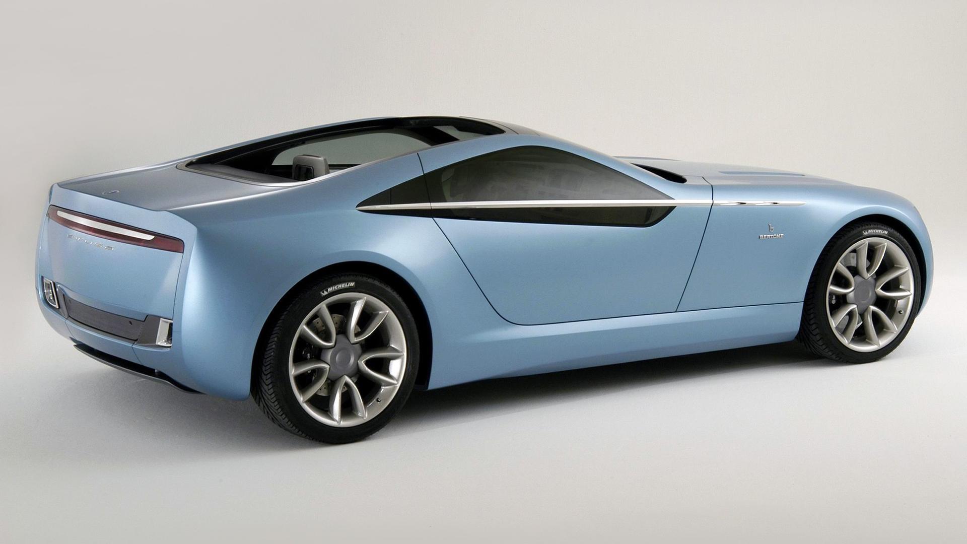 2003-bertone-birusa-concept8