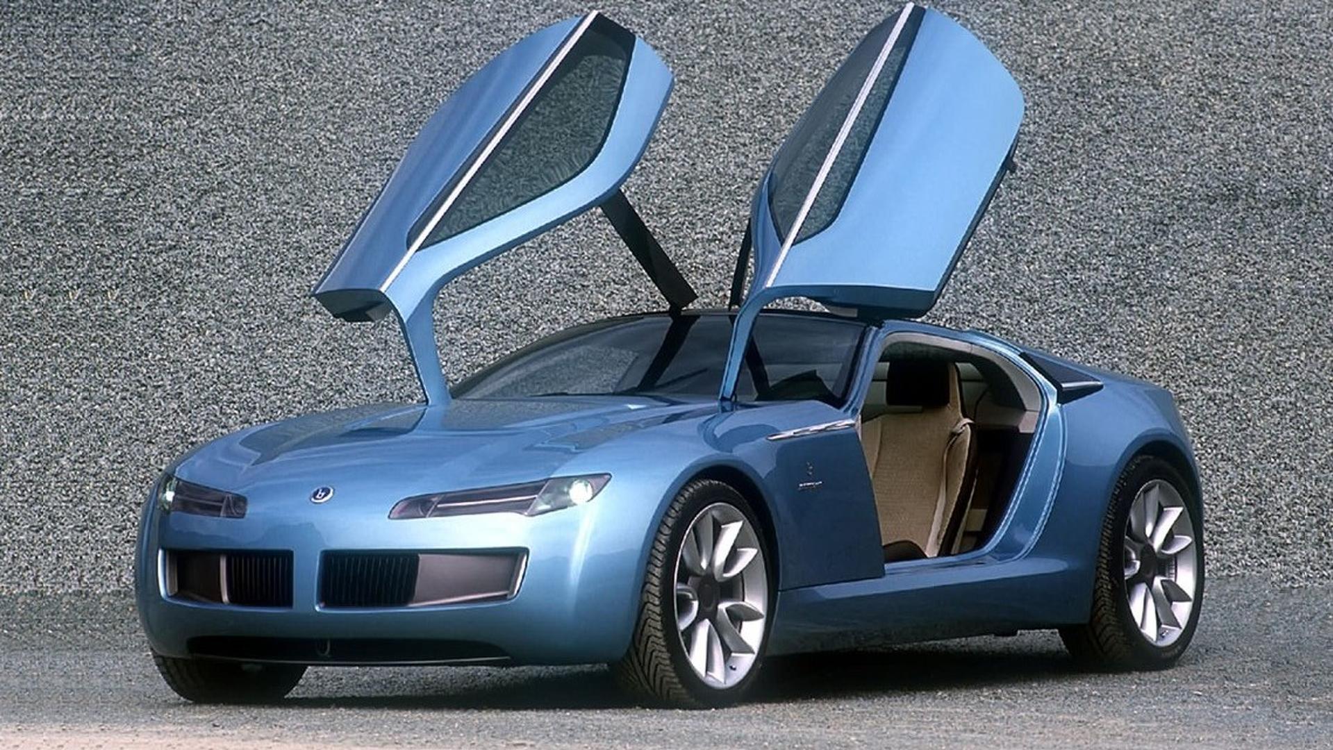 2003-bertone-birusa-concept9