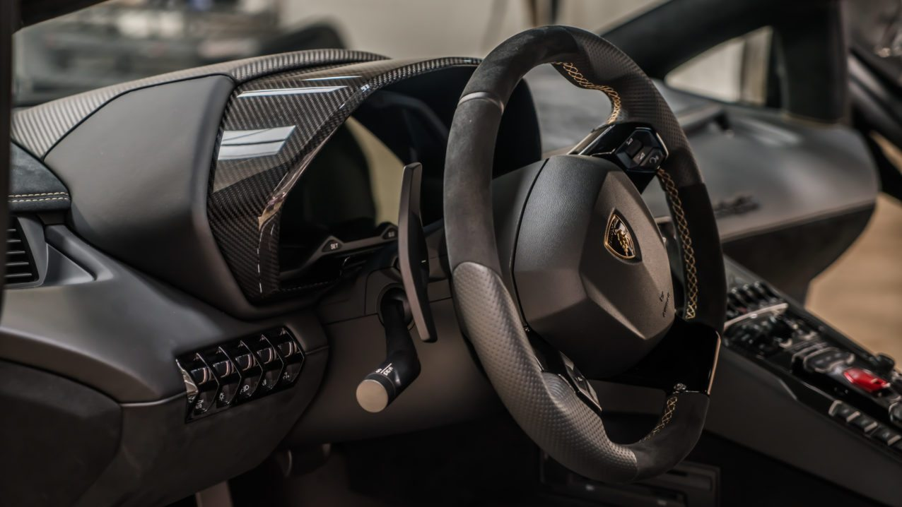 Black&Gold_Lamborghini_Aventador_SV_06
