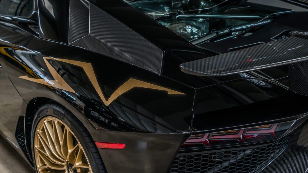 Black&Gold_Lamborghini_Aventador_SV_08