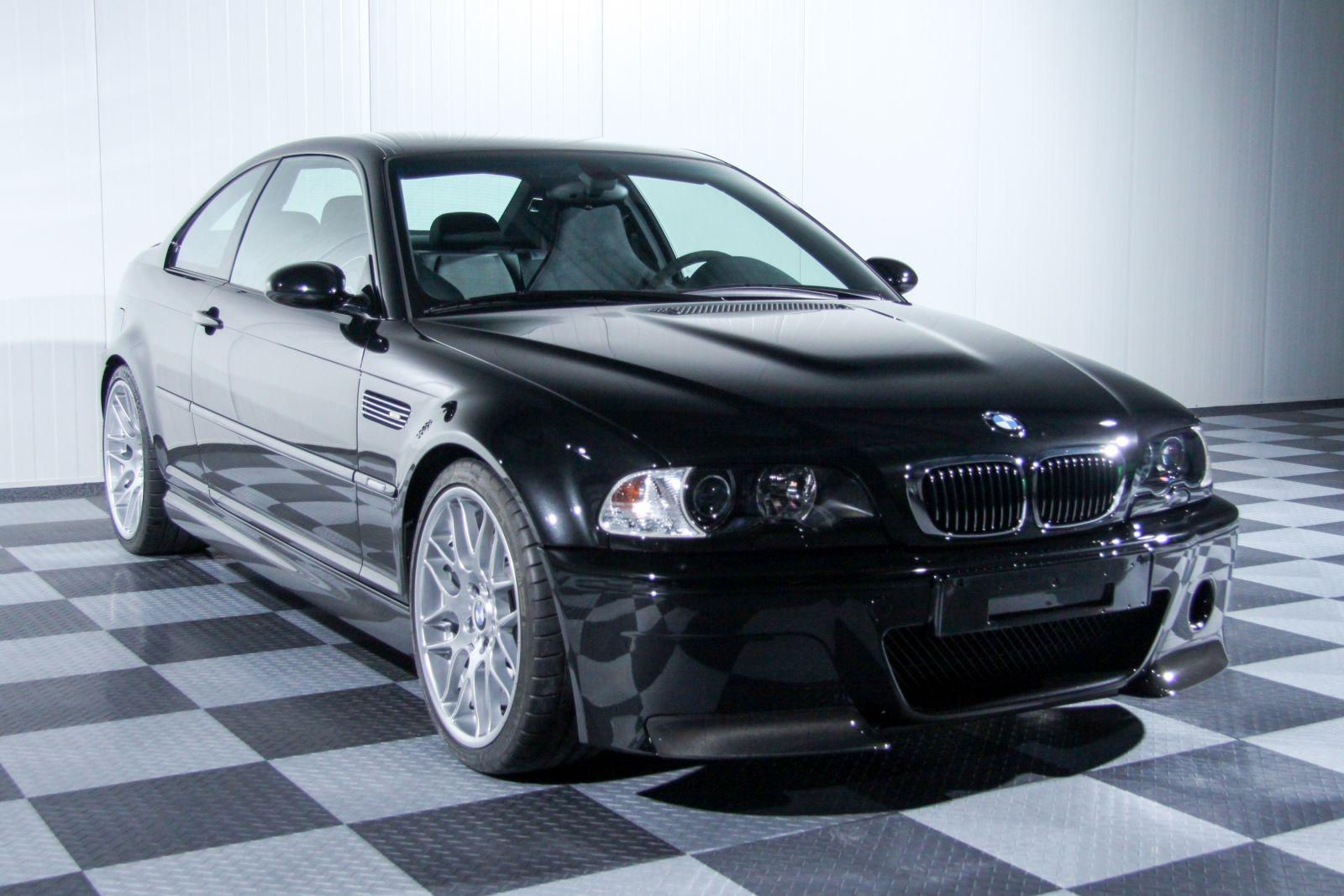 Black_BMW_M3-CSL_0000