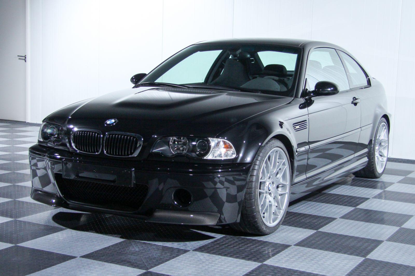 Black_BMW_M3-CSL_0002