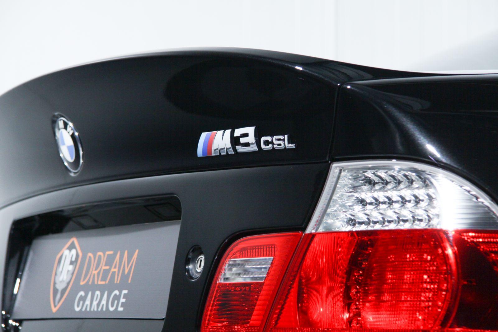 Black_BMW_M3-CSL_0005