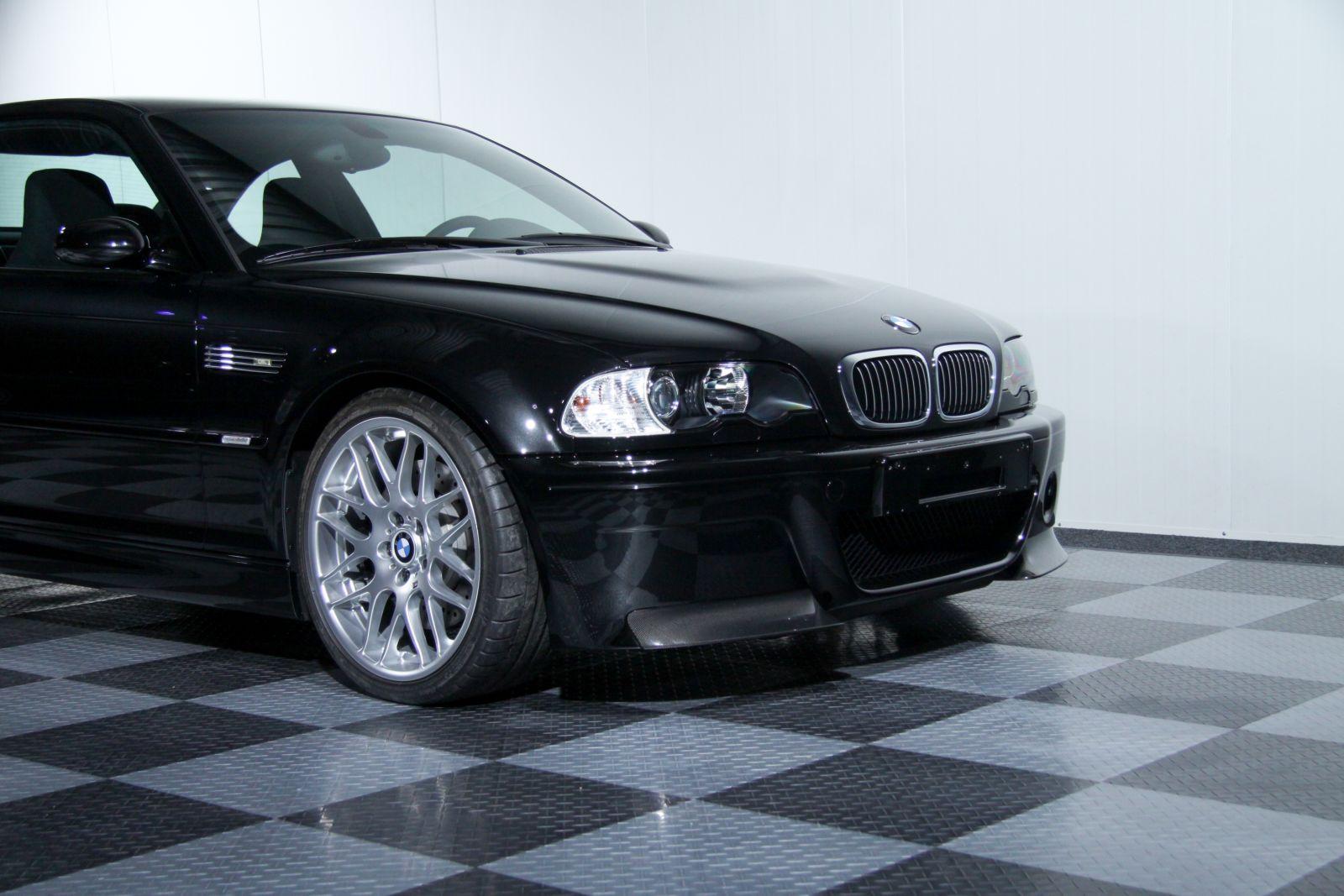 Black_BMW_M3-CSL_0007