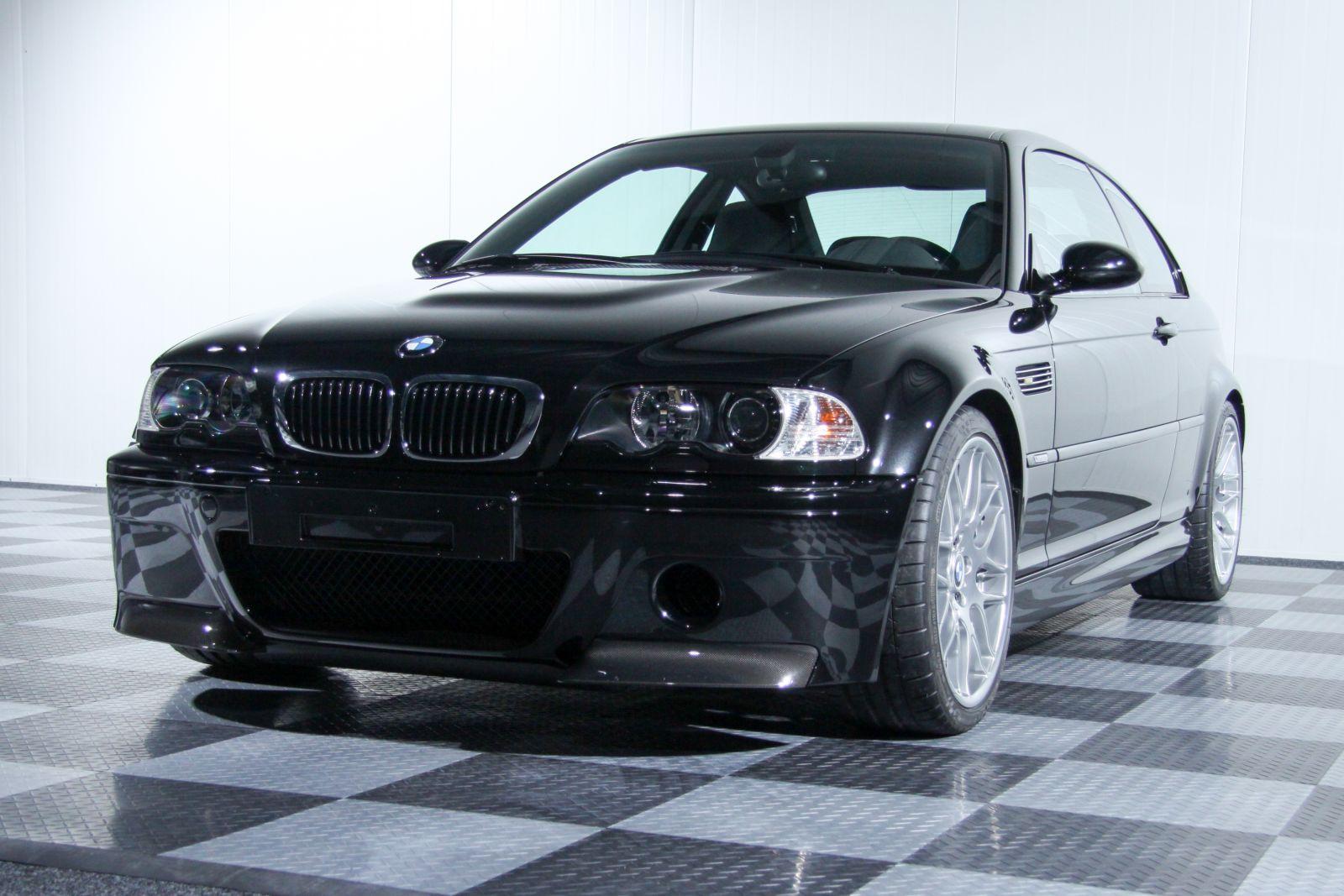 Black_BMW_M3-CSL_0009
