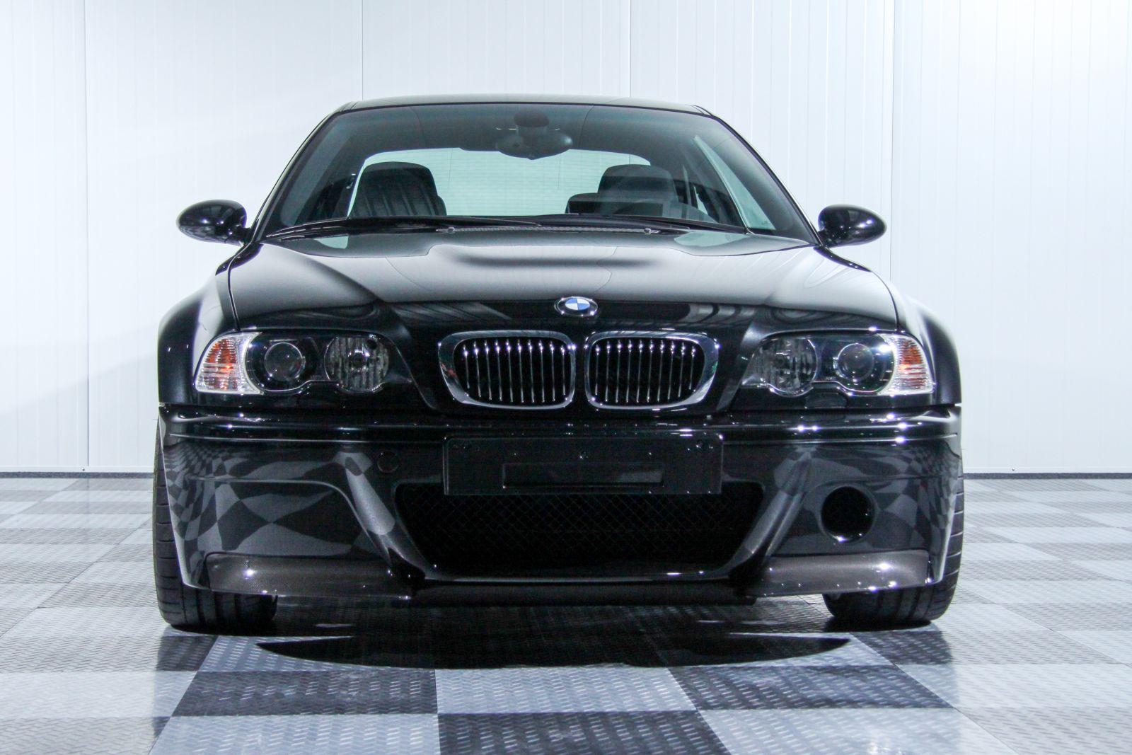 Black_BMW_M3-CSL_0010