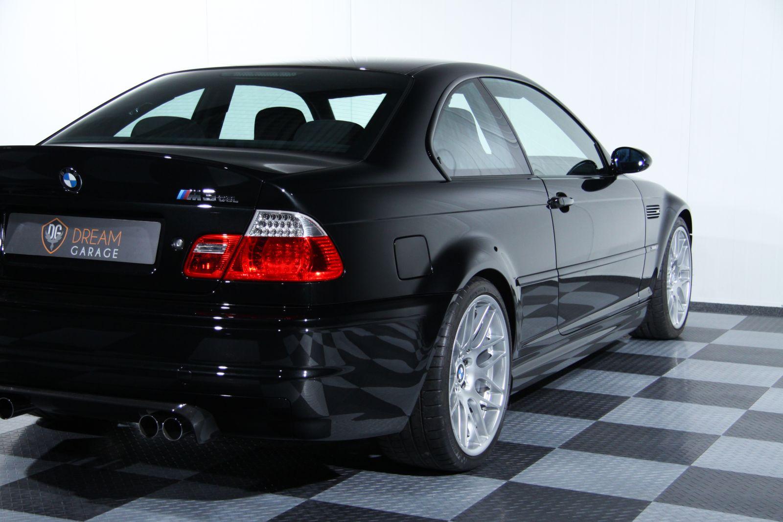 Black_BMW_M3-CSL_0011