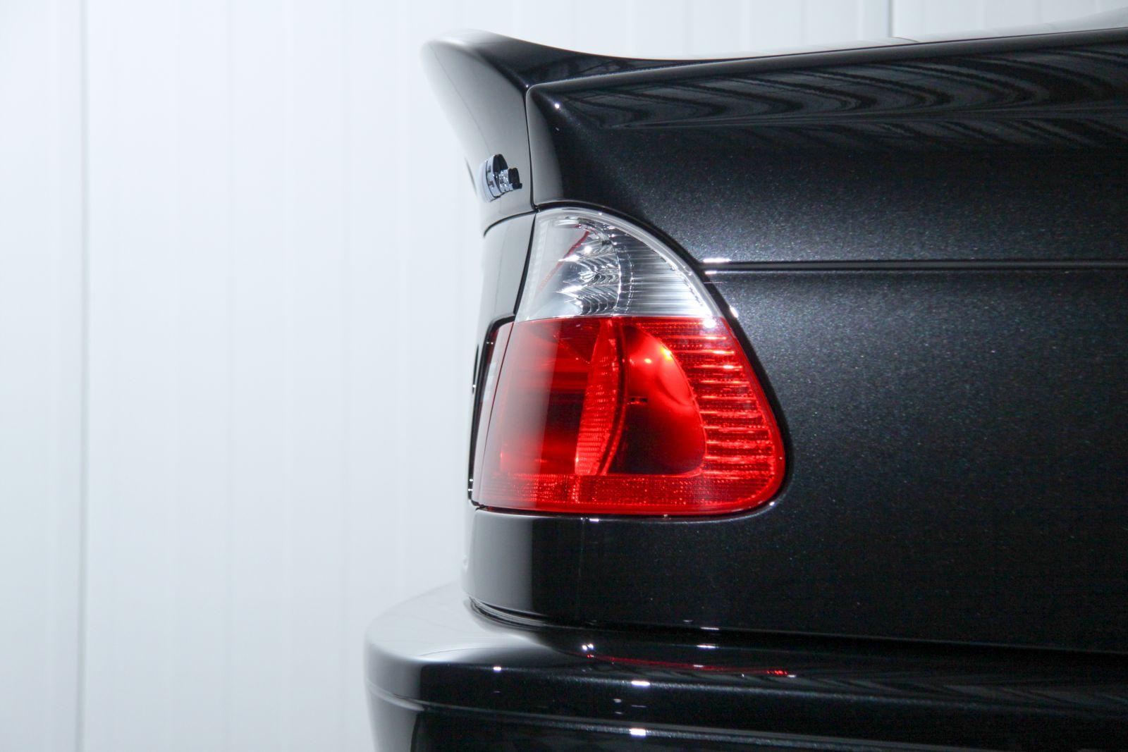 Black_BMW_M3-CSL_0014