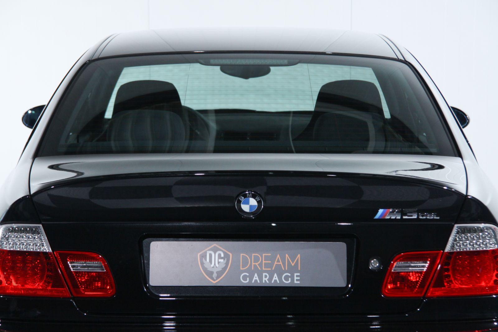 Black_BMW_M3-CSL_0017